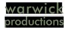 Warwick Productions